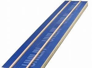Prix Travaux Au M2 : renforcer l 39 isolation de sa toiture maison travaux ~ Melissatoandfro.com Idées de Décoration