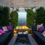 29 idees pour integrer le gravier decoratif dans votre jardin With amenagement petit jardin mediterraneen 18 amenager son jardin et terrasse 52 idees pour votre oasis