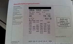 Serviceheft Seat Ibiza Deutsch : r tselhafter farbcode bitte hilfe saxony1975 ~ Jslefanu.com Haus und Dekorationen