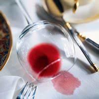 Enlever Tache De Vin Rouge : truc colo ~ Melissatoandfro.com Idées de Décoration