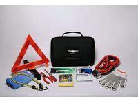 Hyundai Accessories Best Genuine Online
