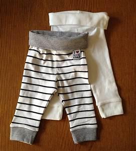 Hu0026M Baby Leggings u2014 9 Months u0026 Beyond