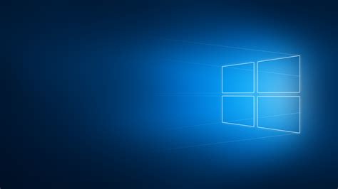 4k Wallpaper Windows 10 by Windows 10 Pic Free By Virgilio Earnshaw