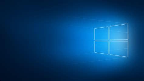 Windows 10 Hero Wallpaper 4k