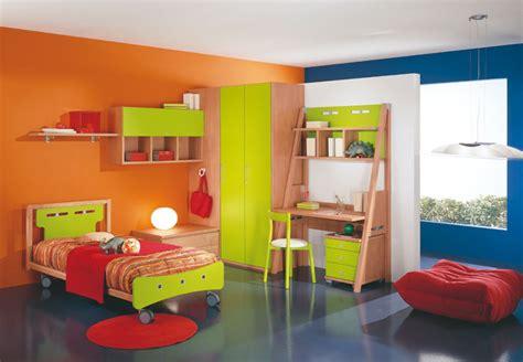 kids bedroom decor ideas 8 45 kids room layouts and decor ideas from pentamobili