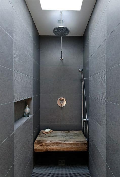 wooden bathroom design ideas  rustic bathroom