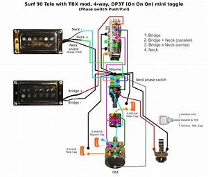 Fender Tbx Wiring Diagram Free Picture Schematic