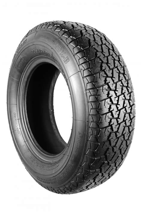 tyres michelin xdx    vintage tyres