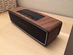 Pc Lautsprecher Bluetooth : bluetooth lautsprecher ~ Watch28wear.com Haus und Dekorationen
