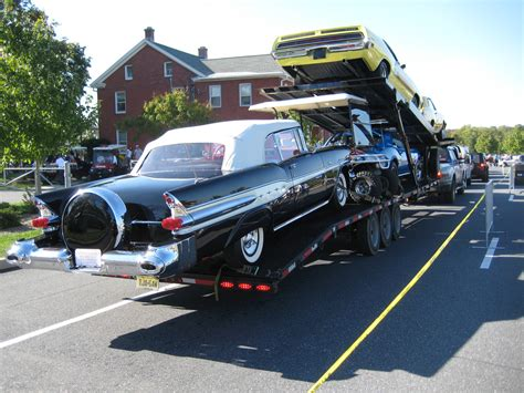 Ship Car Cross Country Cost by How To Ship A Car Across The Country Cost To Ship A Car