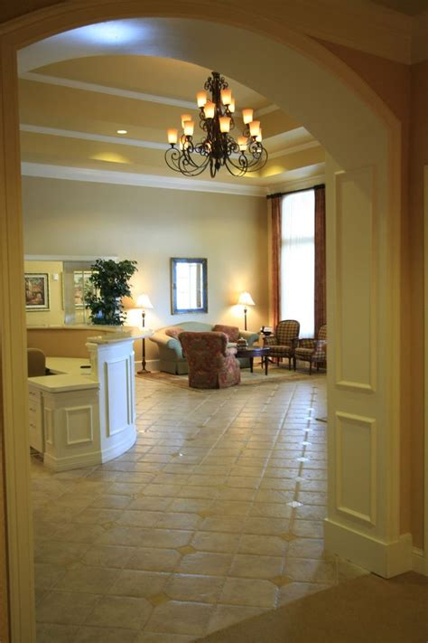 Home Design Color Ideas by Funeral Home Interior Colors Biggers Funeral Home