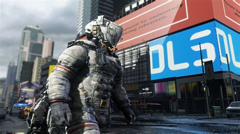 pragmata ps5 playstation capcom gameplay game games 2022 sci fi gen pc announced xbox 4k series trailer release title annunciato