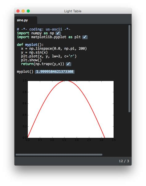 matplotlib background color python how do i change the background color of a