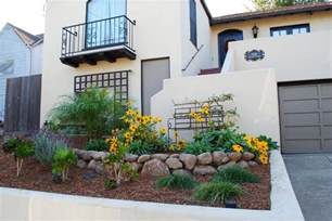 landscaping plans for small front yards small front yard landscaping ideas hgtv