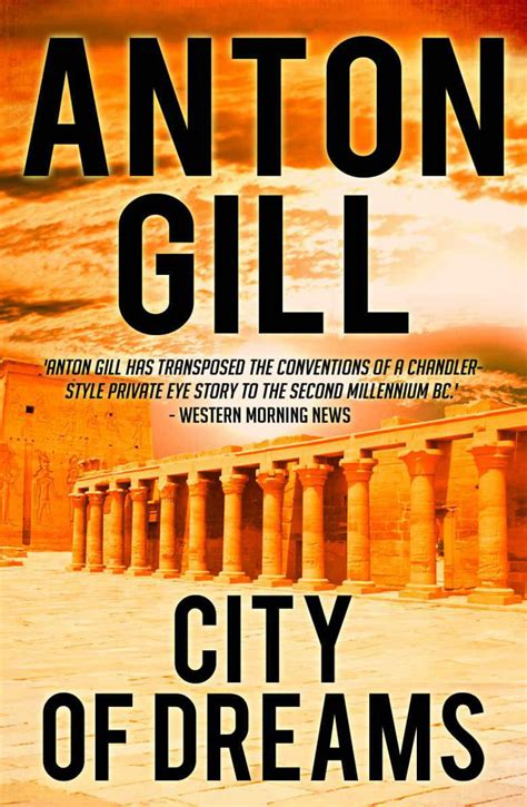 City Of Dreams  Anton Gill  Catalog, Read Fragments, Buy. Mobile Application Testing Checklist. North Carolina Substance Abuse Professional Practice Board. Acupuncture Malpractice Insurance Cost. Executive Business Programs Fixed Rate Bond. Data Management Techniques Free E Mail Lists. Breast Augmentation Facts Colombian Air Force. How Much Do Executive Chefs Make. Houston Air Conditioning Repair