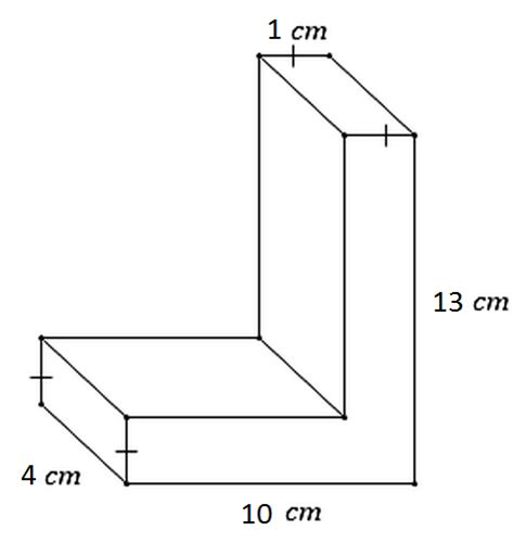 surface area of composite figures worksheet the best