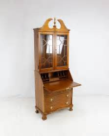 jasper cabinet bowfront middlebury consignment