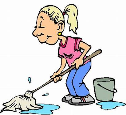 Cleaning Clip Clipart Clipartix Personal Projects Designs