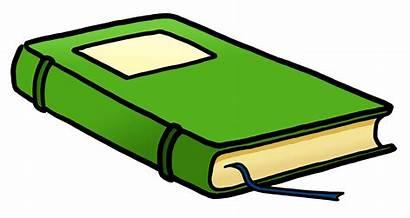Textbook Clipart English Clip