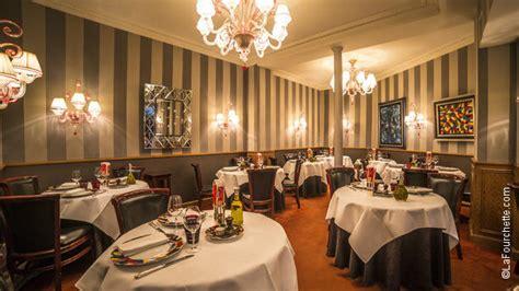 la cuisine gastronomique sormani gastronomique in restaurant reviews menu