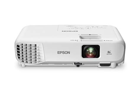 projector l epson home cinema 660 3lcd projector home cinema projectors