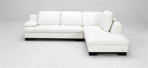 Low Sectional Sofa Low Back Sofas Cb2 Thesofa