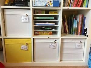 Ikea Kallax Boxen : 17 best images about ideas expedit on pinterest baby closets storage boxes and toddler playroom ~ Watch28wear.com Haus und Dekorationen