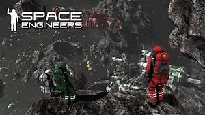 Game Fix Crack Space Engineers Early Access V01047017