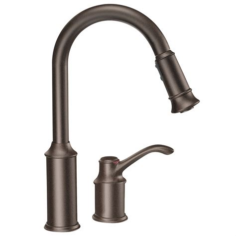 brantford kitchen faucet build ca home improvement products no duties or