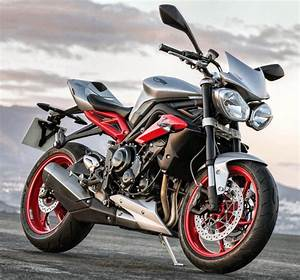 Street Triple 675 : rumour new range of triumph street triples revscene automotive forum ~ Medecine-chirurgie-esthetiques.com Avis de Voitures