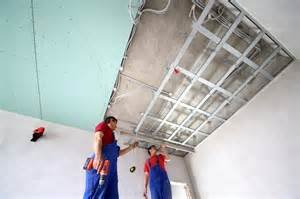 indogate faux plafond salle de bain pvc