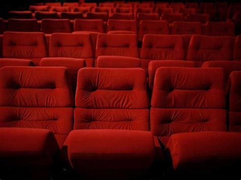 siege cinema angleterre un homme tué par siège de cinéma minutenews