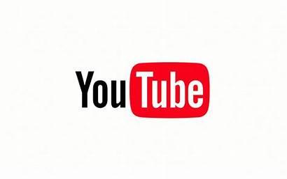 Google Wired Animation Scienza Canali Tematici Storia