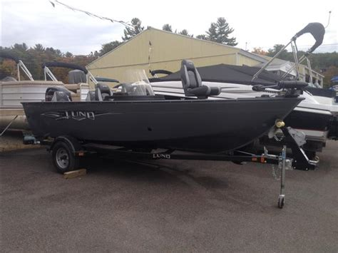 Boat Dealers Near Quakertown Pa by Page 1 Of 4 Maxum Boats For Sale Near Quakertown Pa