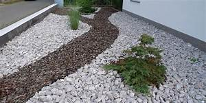 Bilder Von Steingärten : der nabu stadtverband will den trend zu steing rten stoppen ~ Indierocktalk.com Haus und Dekorationen