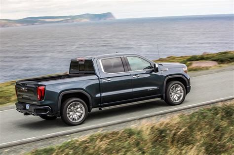 When Does The 2020 Gmc Come Out by 31 Gm Models Will Be New Or Refreshed For 2019 2020 The