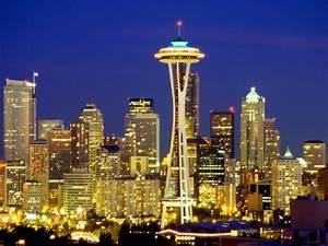 Wohnen In Amerika : top 10 der besten skyline aussichten der welt ~ Indierocktalk.com Haus und Dekorationen