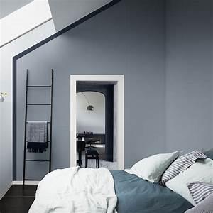 quelle couleur pour une chambre parentale marie claire With choix des couleurs pour une chambre