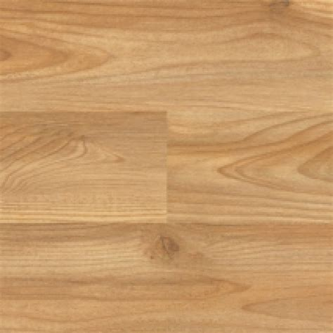 cheap carpet tiles polyflor camaro wood waxed pine traditional kitchen