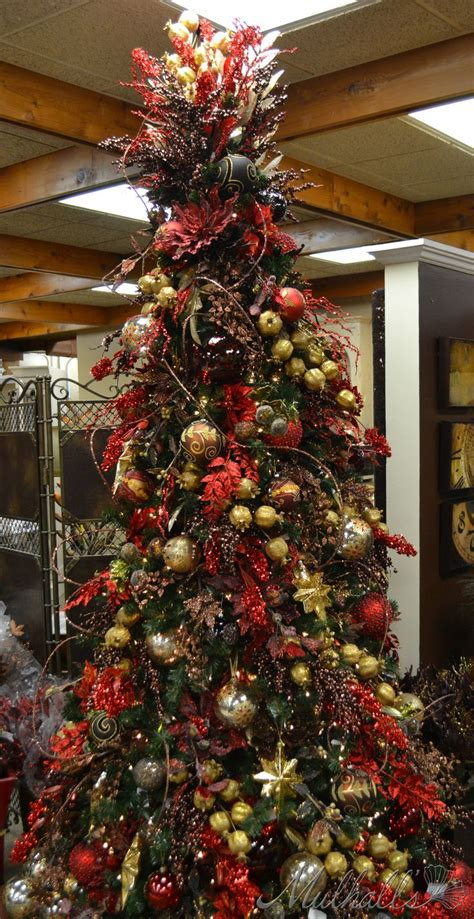 christmas themes ideas 1000 images about trees on