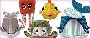Loisirs Créatifs Enfants : loisirs creatifs pour enfants ~ Melissatoandfro.com Idées de Décoration