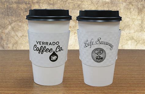 Branded Cup Sleeve Pricing Coffee Cake Uk Recipe 9 X 13 Pan In A Cup Caffeine Coke Vs Content Vs. Zero Toppings Tbsp Bread