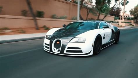 Average Bugatti Owner by Bugatti Veyron Owner Had To Pay 21 000 To Get Its