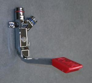 river rubinetti river rubinetteria temporizzata e a pedale