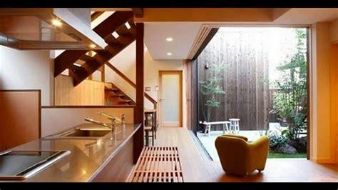 Desain Interior Rumah Jepang Youtube