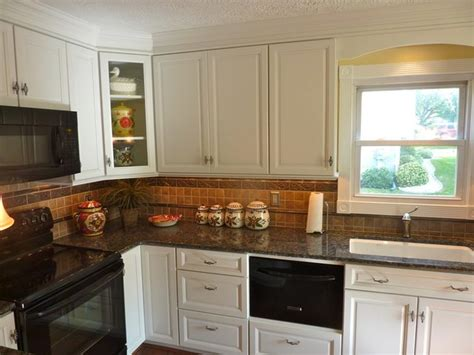 lowes kitchen cabinets design white kitchen cabinets lowes quicua com
