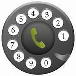 Dialer Phone Call Play