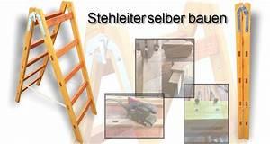 Holzleiter Selber Bauen : selber bauen mietservice baumeister ~ Frokenaadalensverden.com Haus und Dekorationen