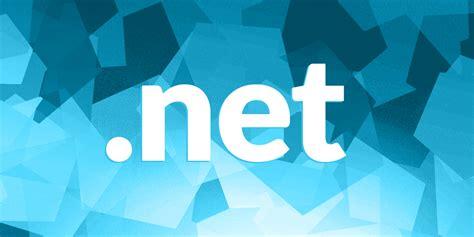 net domain registration   net domain