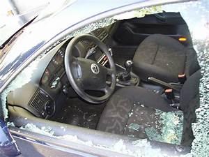 Mettre Voiture A La Casse : vendre une voiture la casse comment mettre sa voiture la casse guide conseils vendre sa ~ Medecine-chirurgie-esthetiques.com Avis de Voitures